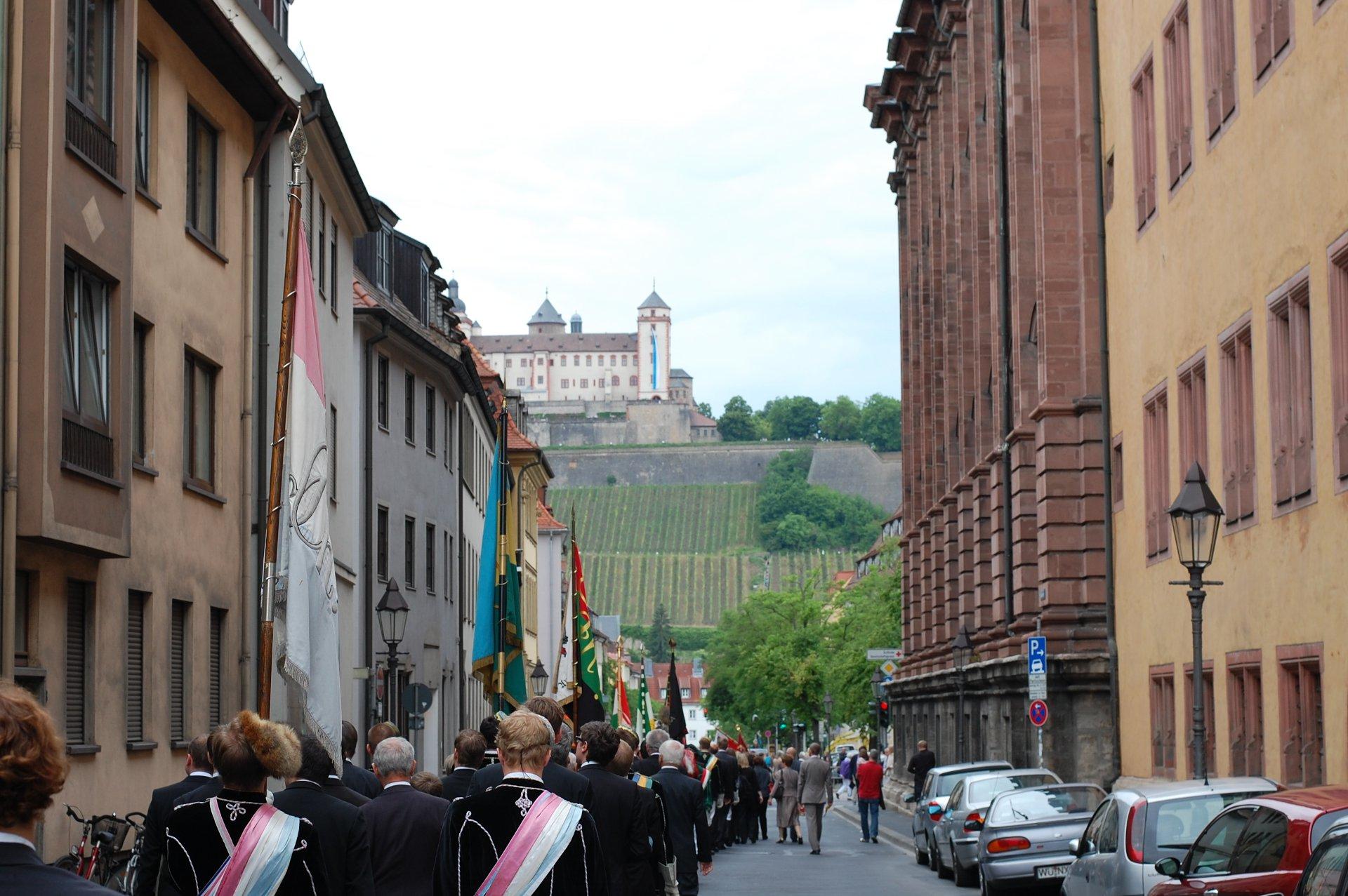 Mainfrankenhöhe 2 Würzburg : k d st v cheruscia w rzburg im cv ~ Frokenaadalensverden.com Haus und Dekorationen